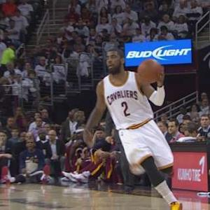 Irving Spin Cycle