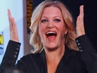 'Breaking Bad's Anna Gunn Pens NYT Op-Ed To Internet Haters