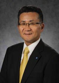 Toshimitsu Taiko Assumes Senior Leadership Role at Konica Minolta Business Solutions U.S.A.