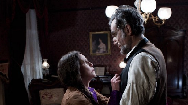 Could BAFTAs Foretell Oscar Nomination Domination for 'Lincoln' Tomorrow?