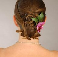 Hairstyle Ideas for the Mother of the Bride