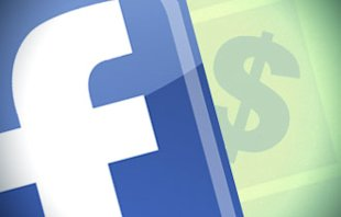 5 Ways to Transform Facebook Page Apps into Free Advertisements