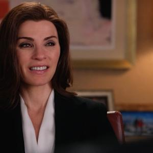 The Good Wife - The Trial (Sneak Peek 2)