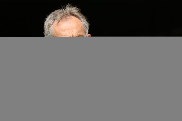 Blair warns against Syria inaction