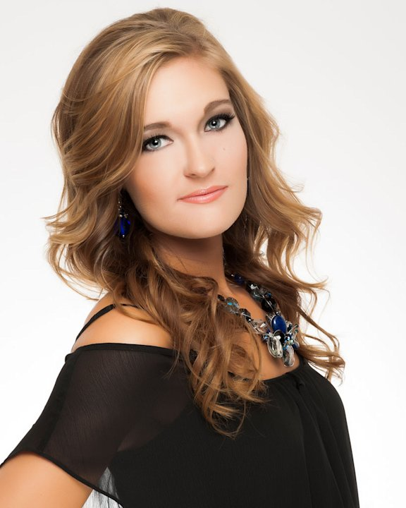 Miss West Virginia - Kaitlin&nbsp;&hellip;