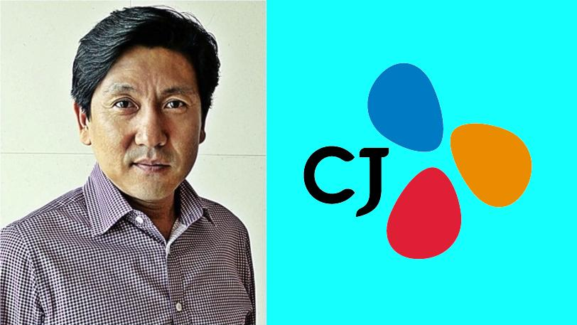 Korea's CJ and Thailand's Major Strike Joint Film Investment Deal