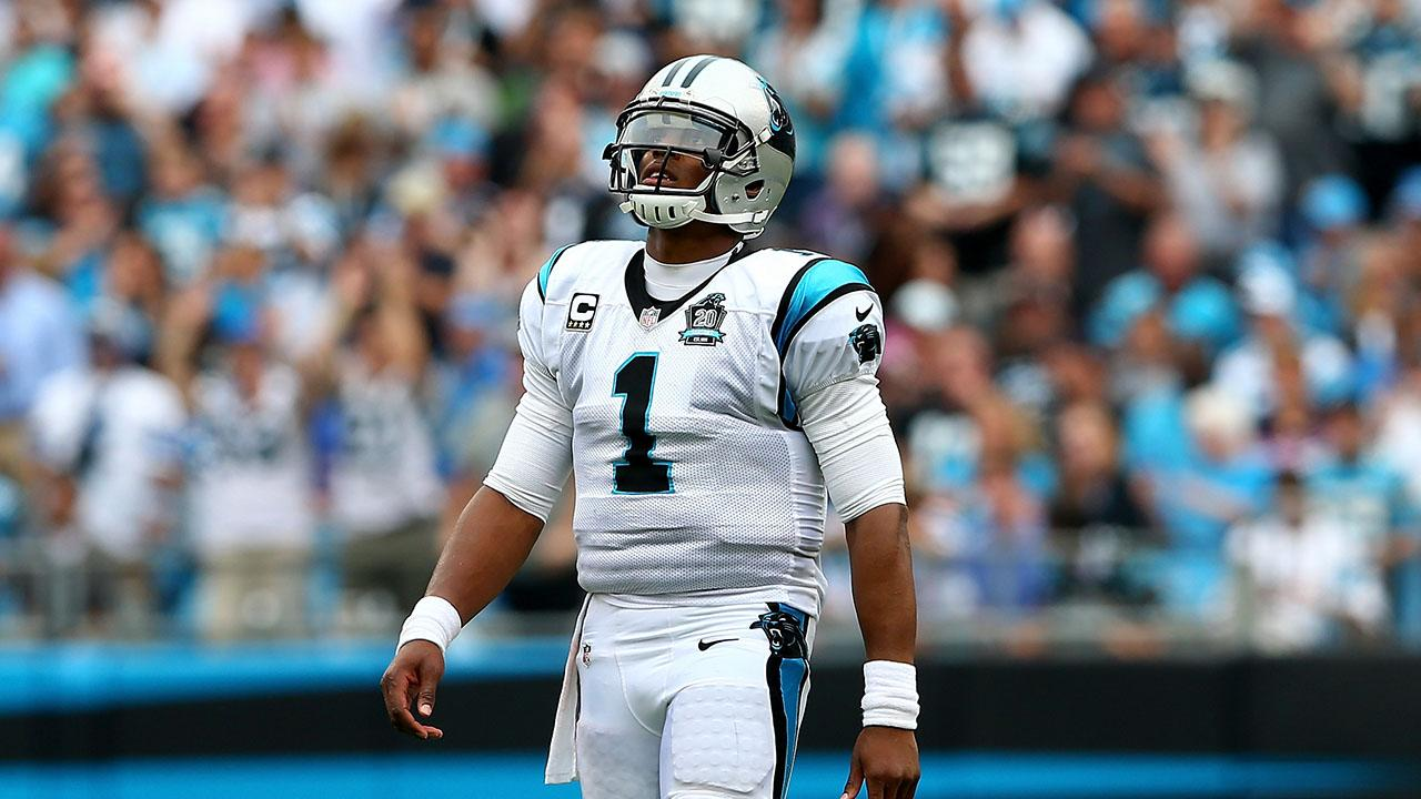 Young NFL fan takes Cam Newton to task in elementary school newspaper