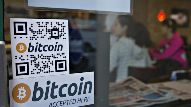 Bitcoin Value Crashes as Mt Gox Exchange Blames Withdrawal Delays on Currency Flaw