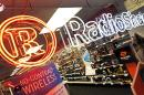 RadioShack's last dance, Auctioning the Internet & why housing still matters: the week ahead