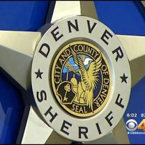 Review Of Denver Sheriff's Department Includes Policy, Procedures & Discipline