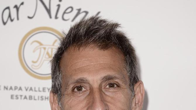 "FILE - In this April 25, 2014 file photo, Michael Lynton, chairman and CEO, Sony Pictures Entertainment, arrives at the 19th annual ""Taste For A Cure"" at the Beverly Wilshire Hotel, in Beverly Hills, Calif. Sony issued the following statement Wednesday, Dec. 24, 2014, on the on-demand release of ""The Interview"": ""It has always been Sony's intention to have a national platform on which to release this film,"" said Lynton. ""With that in mind, we reached out to Google, Microsoft and other partners last Wednesday, December 17th, when it became clear our initial release plans were not possible. We are pleased we can now join with our partners to offer the film nationwide today.  (Photo by Dan Steinberg/Invision/AP, File)"