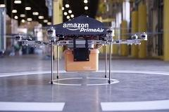 Did Amazon just pull off the best PR stunt ever?