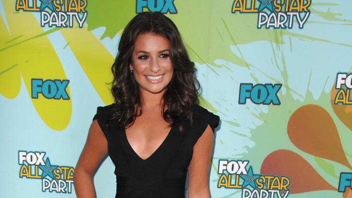 2009 TCA Summer Tour's Fox All-Star Party