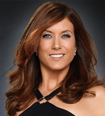NBC Eying Pilot Order To Comedy 'Bad Judge', Kate Walsh In Talks To Star