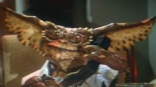 Gremlins 2: The New Batch (Trailer 1)