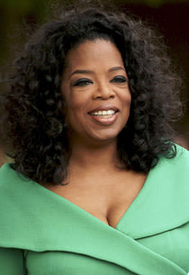 Oprah Winfrey | Photo Credits: …