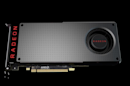 AMD will release two new entry-level graphics cards for gaming