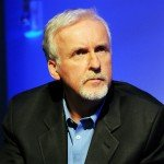 Showtime Orders Climate Change Docu Series Produced By James Cameron, Jerry Weintraub And Arnold Schwarzenegger