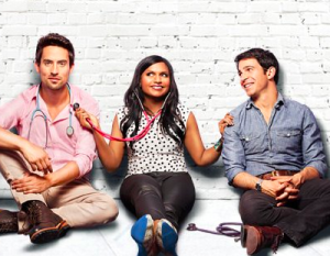 Mindy Kaling Will Return to 'The Office' for Premiere