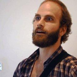 HBO Is Picking Up 'High Maintenance'