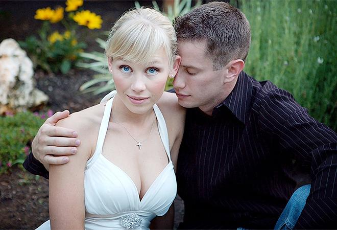 Family and Friends Grapple with Sherri Papini's Mysterious Abduction: 'Everyone Wants the Answer'