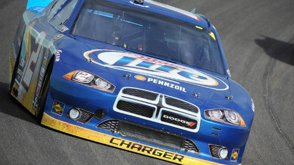 Menzer: Relive the top surprises of the 2012 season