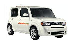 UhaulCarShare Hits the Road at Goodwin College