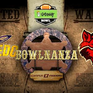 GoDaddy Bowl: Toledo vs Arkansas State Preview