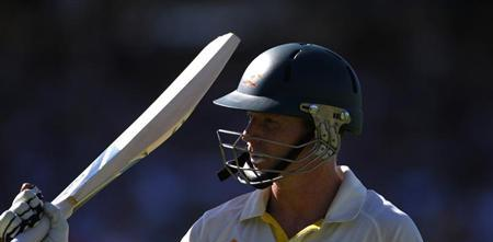 I need more runs, says Australia opener Rogers