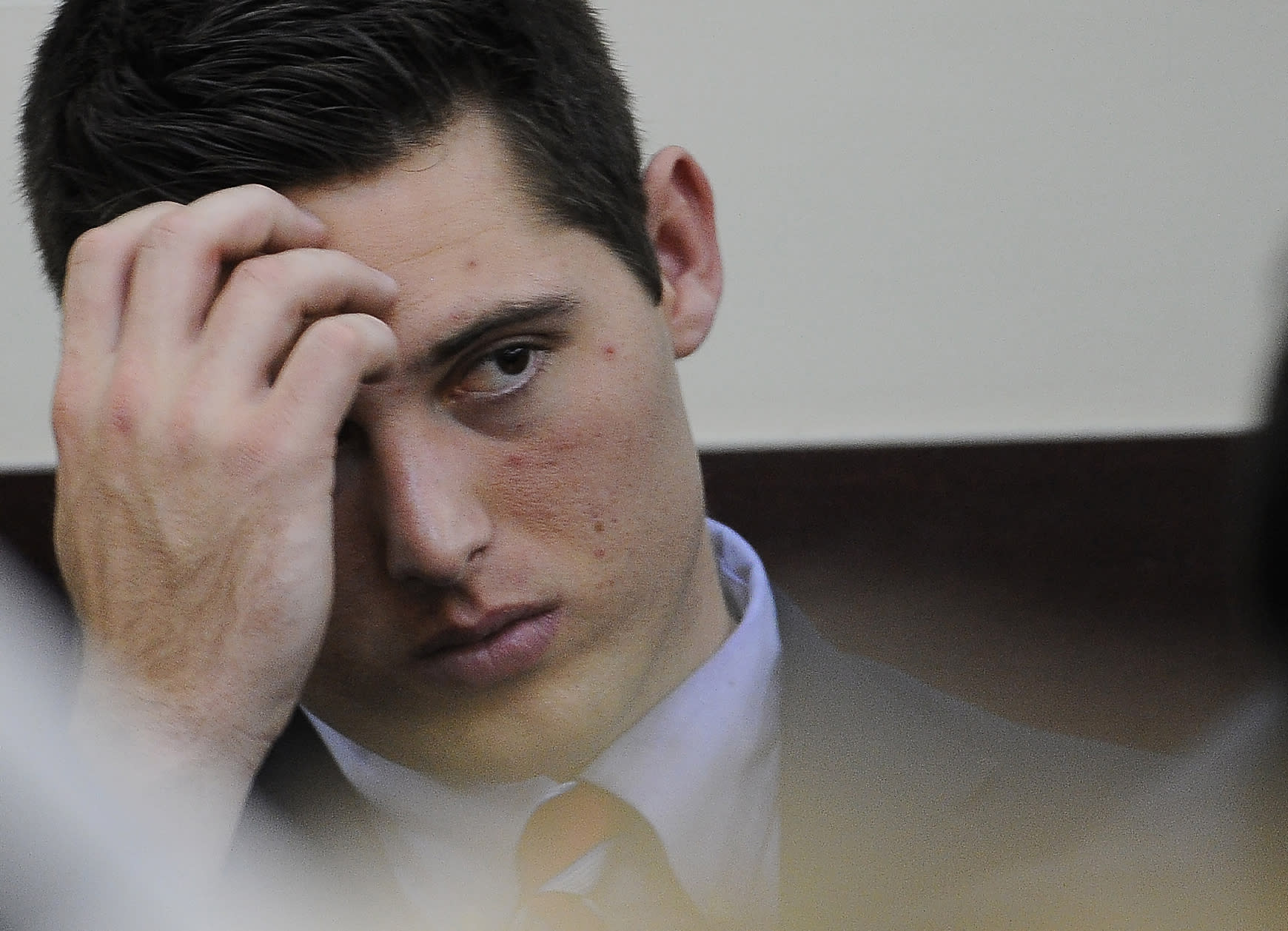 Vanderbilt rape verdicts signal support for assault victims