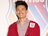 Bosco Wong opposes touching