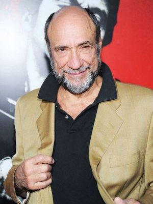 'Elementary' Nabs Oscar Winner F. Murray Abraham (Exclusive)