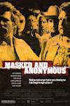 Poster of Masked & Anonymous