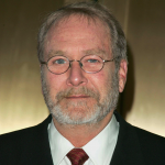 Martin Mull Books Lead In Fox Series 'Dads', Ryan Eggold Joins NBC Pilot 'Blacklist'