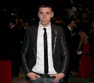 As the revolving doors of fashion's top jobs continues, anticipation is growing for one of the most hyped new appointments – Hedi Slimane's upcoming reign at Yves Saint Laurent. Having already headed YSL's menswear division from 1996 to 2000 as well as designing for Dior Homme