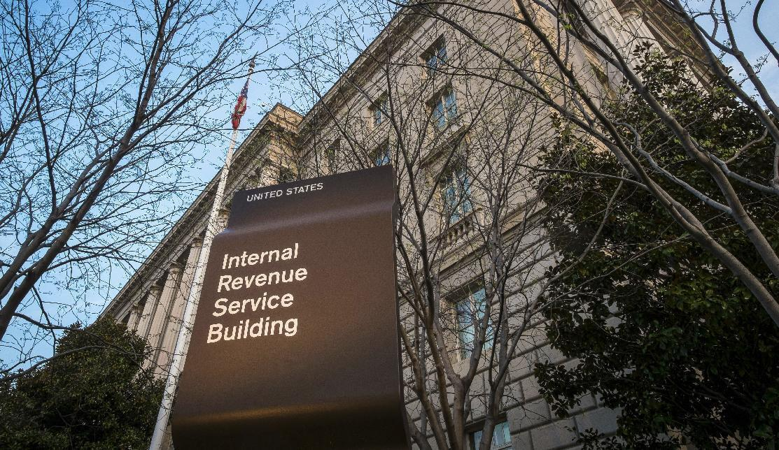 IRS Urged to Focus Audits on Wealthiest