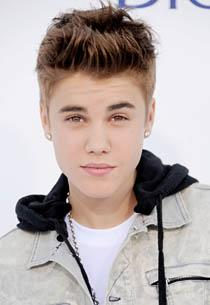 Justin Bieber   | Photo Credits: Gregg DeGuire/WireImage