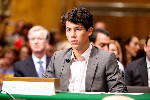 Jonas Nick Senate Hearing