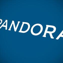 Pandora To Celebrate 10th Anniversary With Day Of Ad-FreeListening