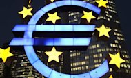 IMF Warns Of European Banks' Asset Sales