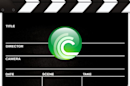 Study suggests U.S. box office not affected by BitTorrent