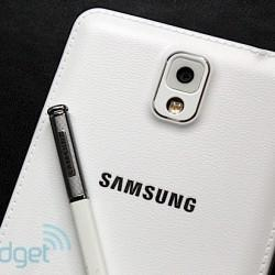Weekly Roundup: Galaxy Note 3 and Gear reviews, Twitter's $1 billion IPO, Silk Road shutdown and more!