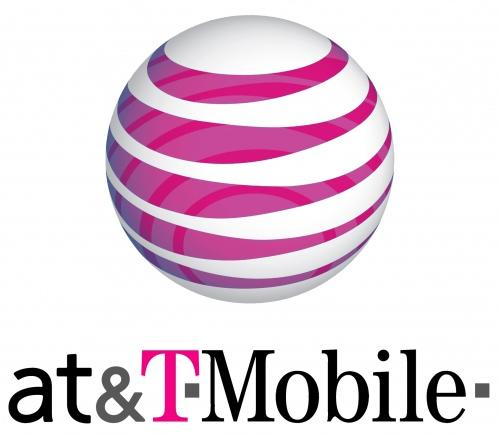 AT&T and T-Mobile again remind us of why we should grateful their merger collapsed