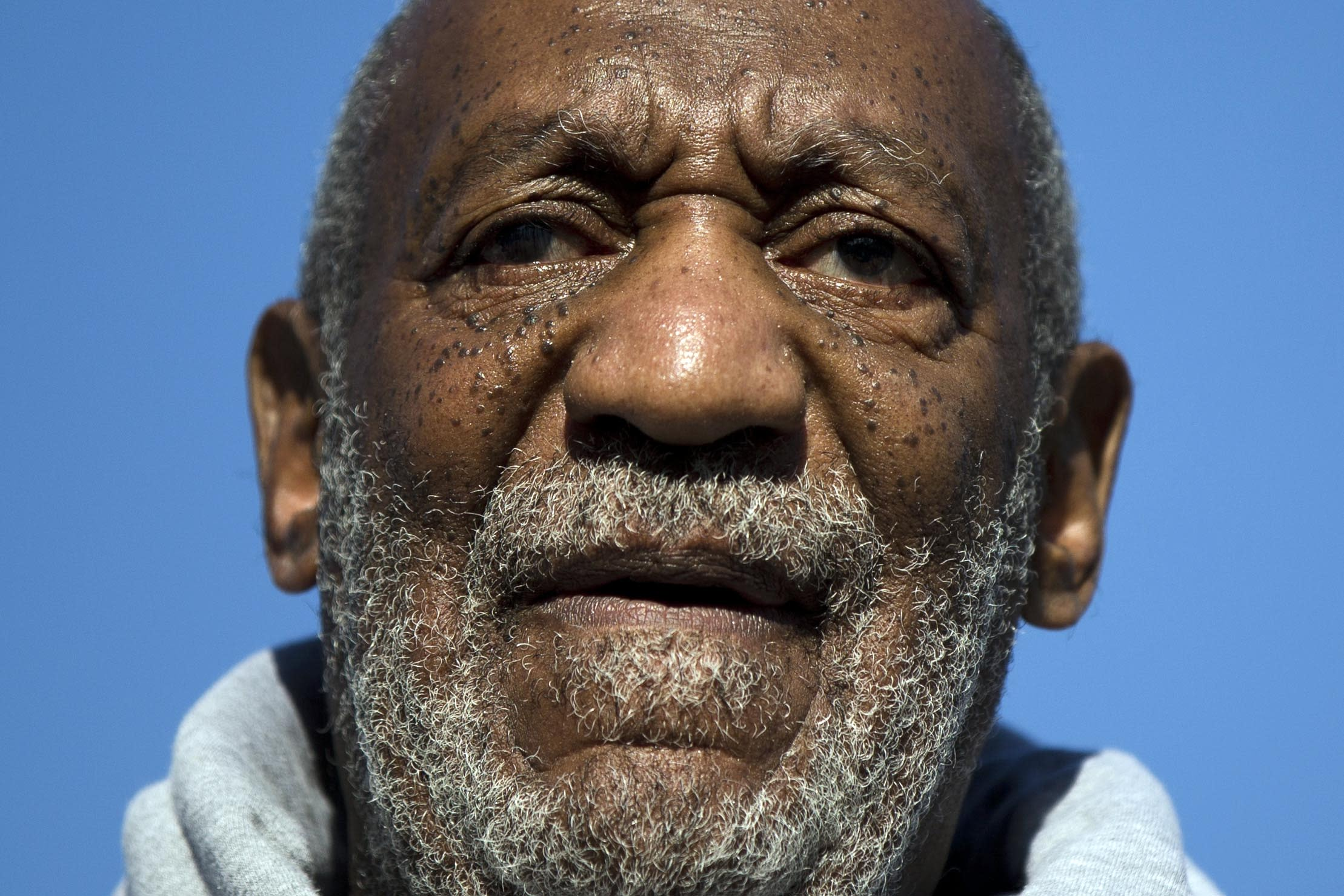 APNewsBreak: Cosby said he got drugs to give women for sex