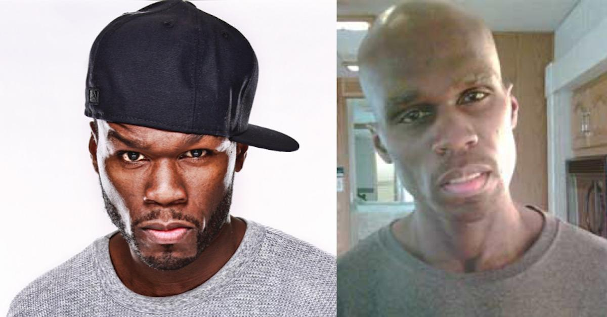 Jaw-Dropping Celebrity Physical Transformations!