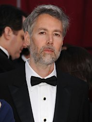 Beastie Boys' Adam Yauch Will Not Attend Rock and Roll Hall of Fame Induction