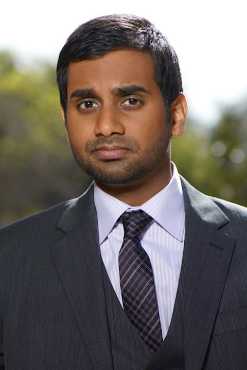 Tom Haverford,