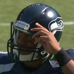 Week 3 Report Card: Seattle Seahawks