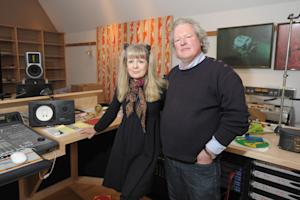 Tom Tom Club on Returning to the Studio: 'We Just Wing It'