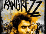 Jackky Bhagnani to unveil RANGREZZ promo alongside Akcent&#39;s performance